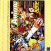 Anime Invaders - Revista do CD-Rom 127