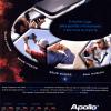 Apollo - Revista do CD-Rom 160