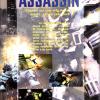 Assassin 2015 - Revista do CD-Rom 19