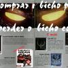 Atlam Toys - Revista do CD-Rom 32