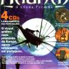Atlantis: A Lenda Perdida - Revista do CD-Rom 35