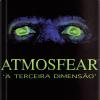 Atmosfear - Revista do CD-Rom 19
