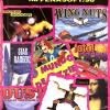 BMG Interactive - Revista do CD-Rom 12