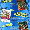 BMG Interactive - Revista do CD-Rom 15