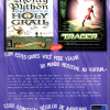 BMG Interactive - Revista do CD-Rom 22