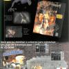 BMG Interactive - Revista do CD-Rom 33