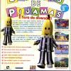 Bananas de Pijamas - Revista do CD-Rom 38