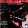 Battlecruiser 3000 DC - Revista do CD-Rom 17