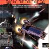 Battlecruiser 3000 DC - Revista do CD-Rom 18