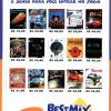 Best Mix - Revista do CD-Rom 30