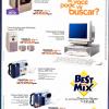 Best Mix - Revista do CD-Rom 33