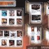 Big Boy Games - Revista do DVD-Rom 191