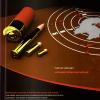 BitDefender - Revista do CD-Rom 108