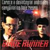 Blade Runner - Revista do CD-Rom 30