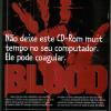 Blood - Revista do CD-Rom 28