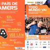 Brasil Game Show 2019 - Xbox 159