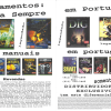 Brasoft Games - Revista do CD-Rom 09