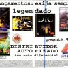 Brasoft - Revista do CD-Rom 10