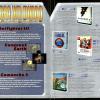 Brasoft - Revista do CD-Rom 28
