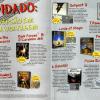 Brasoft - Revista do CD-Rom 29