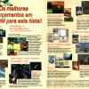 Brasoft - Revista do CD-Rom 30