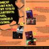 Brasoft - Revista do CD-Rom 32