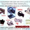Brinquedos Laura - Revista do CD-Rom 19