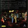 Broken Sword - Revista do CD-Rom 27
