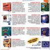 Byte & Brothers - Revista do CD-Rom 23
