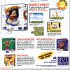 Byte & Brothers - Revista do CD-Rom 24