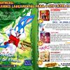 Byte & Brothers - Revista do CD-Rom 25