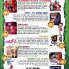 Byte & Brothers - Revista do CD-Rom 27