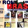 CD-Rom Brasil - Revista do CD-Rom 14