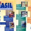 CD-Rom Brasil - Revista do CD-Rom 17