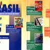 CD-Rom Brasil - Revista do CD-Rom 19