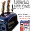 CD-Rom Escola - Revista do CD-Rom 57