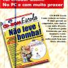 CD-Rom Escola - Revista do CD-Rom 74