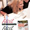 CD-Rom Fácil - Revista do CD-Rom 57