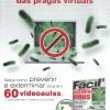 CD-Rom Fácil - Revista do DVD-Rom 180