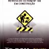 CD-Rom - Revista do CD-Rom 99