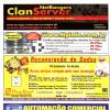 CD-Rom Shop - Revista do CD-Rom 103