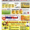 CD-Rom Shop - Revista do CD-Rom 115