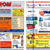 CD-Rom Shop - Revista do CD-Rom 118