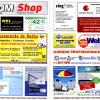 CD-Rom Shop - Revista do CD-Rom 125
