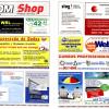 CD-Rom Shop - Revista do CD-Rom 127