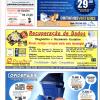 CD-Rom Shop - Revista do CD-Rom 137