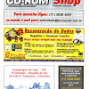 CD-Rom Shop - Revista do CD-Rom 149