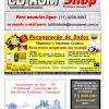 CD-Rom Shop - Revista do CD-Rom 152