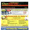 CD-Rom Shop - Revista do CD-Rom 98