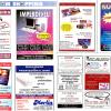 CD-Rom Shopping - Revista do CD-Rom 28